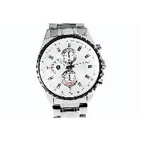 Quartz Analog Watch, MT0013