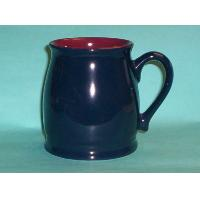 Beer Mug and Big Mug, BH-9926
