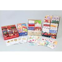 All Kinds of Greeting Cards, 009