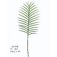 41 inches CYCAS LEAF SPRAY(SPRING ITEM)