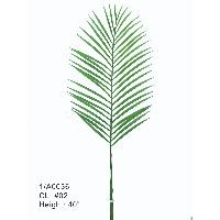 Sell 41 inches ARECA PALM BRANCH X 1(SPRING ITEM)
