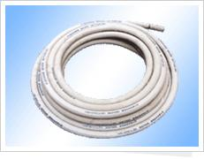 Food Hose(food Suction And Delivery Hose)