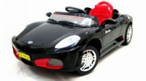 R/c Emulational Ferrari Baby Car (bj6838)
