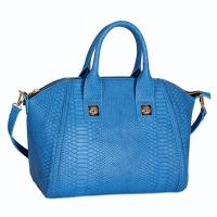 Fashion Handbag, CR03