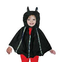 Bat Costume for Toddler, 1148