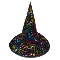 Witch Hat, 9025