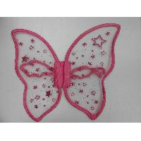 Butterfly Wing for girls