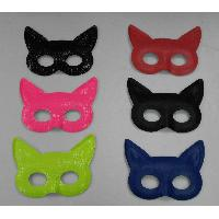 EVA Masks for Novelty , halloween, party