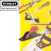 inchesStanley inches Cutting Tools