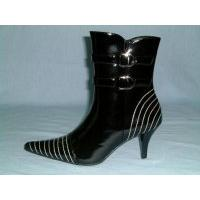 Ladies - Winter Boots