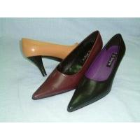 Ladies - Pumps Elegant, 65026
