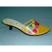 Ladies - Fashion Sandals, 65096