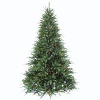 Charm Christmas Tree Company Ltd.