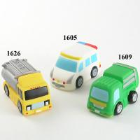 Simple Toys Mfy Limited