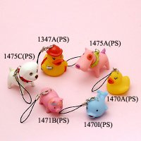 Phone Strap Items