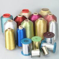 Japan Metallic Yarn