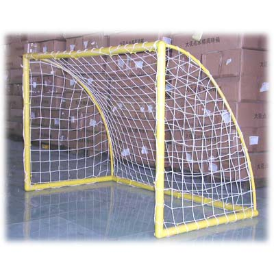 Plastic Football Goal