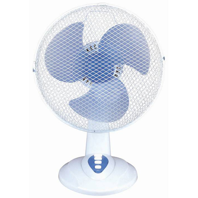 12 inches Stand Fan
