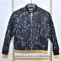 Ladies Woven Jacket