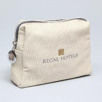 Cosmetic Bag, CB001