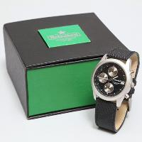 Men's Watch, WA001