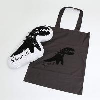 Shopping Bag, SB001