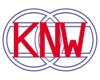 Kwans' New World Trading Co., Ltd.