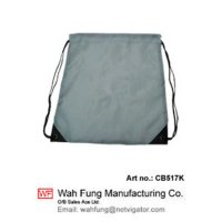 Keenest Price Bag Range, CB517K