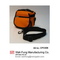 Wah Fung Manufacturing Co.