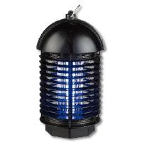Smart Insect Killer