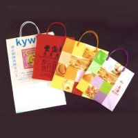 Chung Shing (HK) Plastic Bag Printing Mfg Ltd.