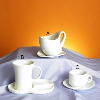 Novelty Teasets