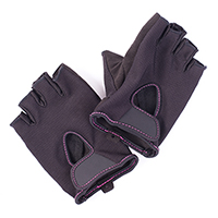 Wrist Gloves/Safety Gloves/Protective Gloves/Physiology Gloves