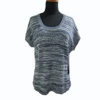 Kong Hing Knitting Garment Company Limited