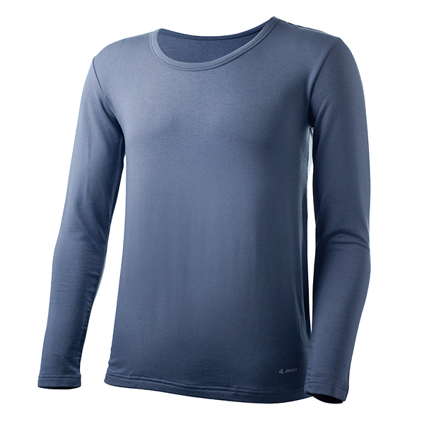 Nylon/Polyester Woven Thermal Underwear