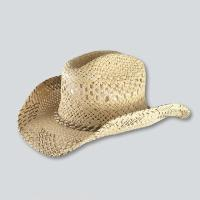 Ladies' Hats - Summer