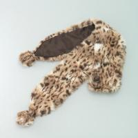 Ladies' Scarves - Winter
