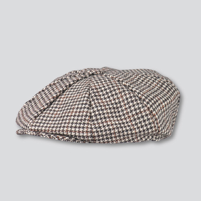 Men's Hats - Winter