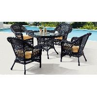 Stackable Dining Set, 10363 dining