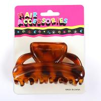 Claw Clips