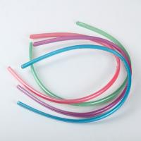 THIN Plastic Head Bands