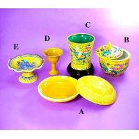Imperial Collection Ware