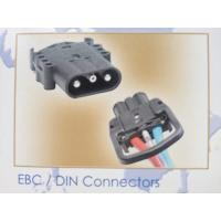 EBC-DIN Cable ASSY