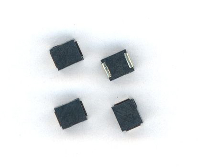Wire Wound Chip Ferrite Inductors for Computer Hard Disk Drives, LCD TVs