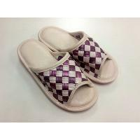 Handcraft Slipper-Pink