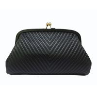 Leather Bag, SS3702 10861