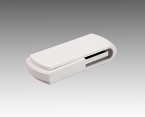 Mini USB Flash Drive