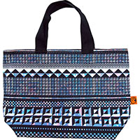 SEXTONbags (S) -printedNUTS Collection- (UNESCO)