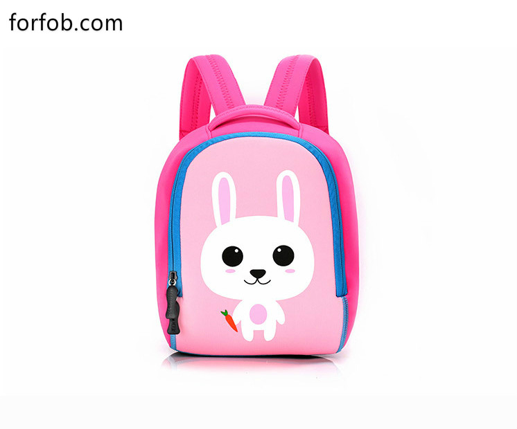 children bag for young kids backpack