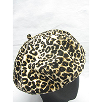 Ladies' Fashion Hat
